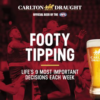 Waterloo-Cup-Hotel-Footy-Tipping