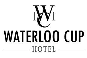 Waterloo-Cup-Hotel-Moonee-Ponds